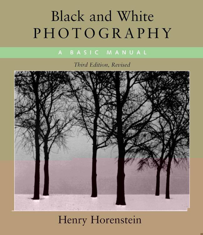 the photographers black and white handbook making and - 648×750