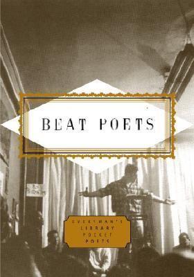 BeatPoets