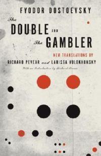 The Double andTheGambler