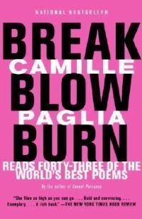 Break,Blow,Burn