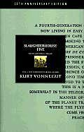 Slaughterhouse-Five:ANovel