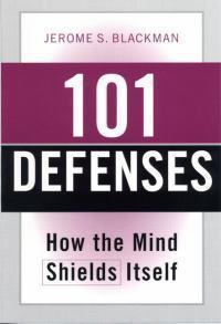 101 Defenses: How the MindShieldsItself