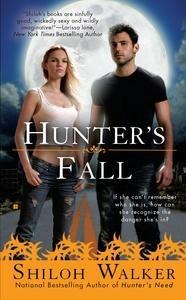 Hunter'sFall