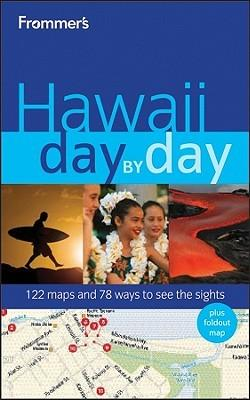 Frommer's Hawaii Day by Day