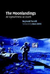 The Moonlandings: AnEyewitnessAccount
