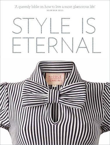 Style is Eternal