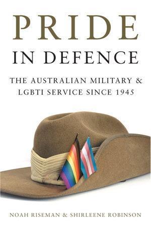 PrideinDefence