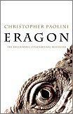 Eragon: (InheritanceBook1)