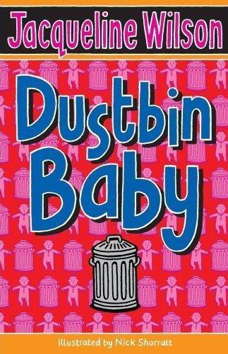 DustbinBaby