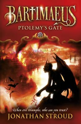Ptolemy'sGate
