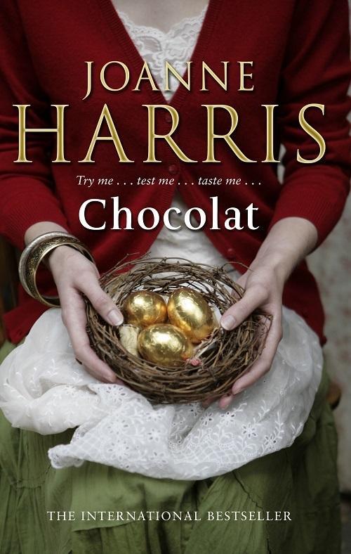 Chocolat(Chocolat1)