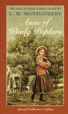 Anne ofWindyWillows