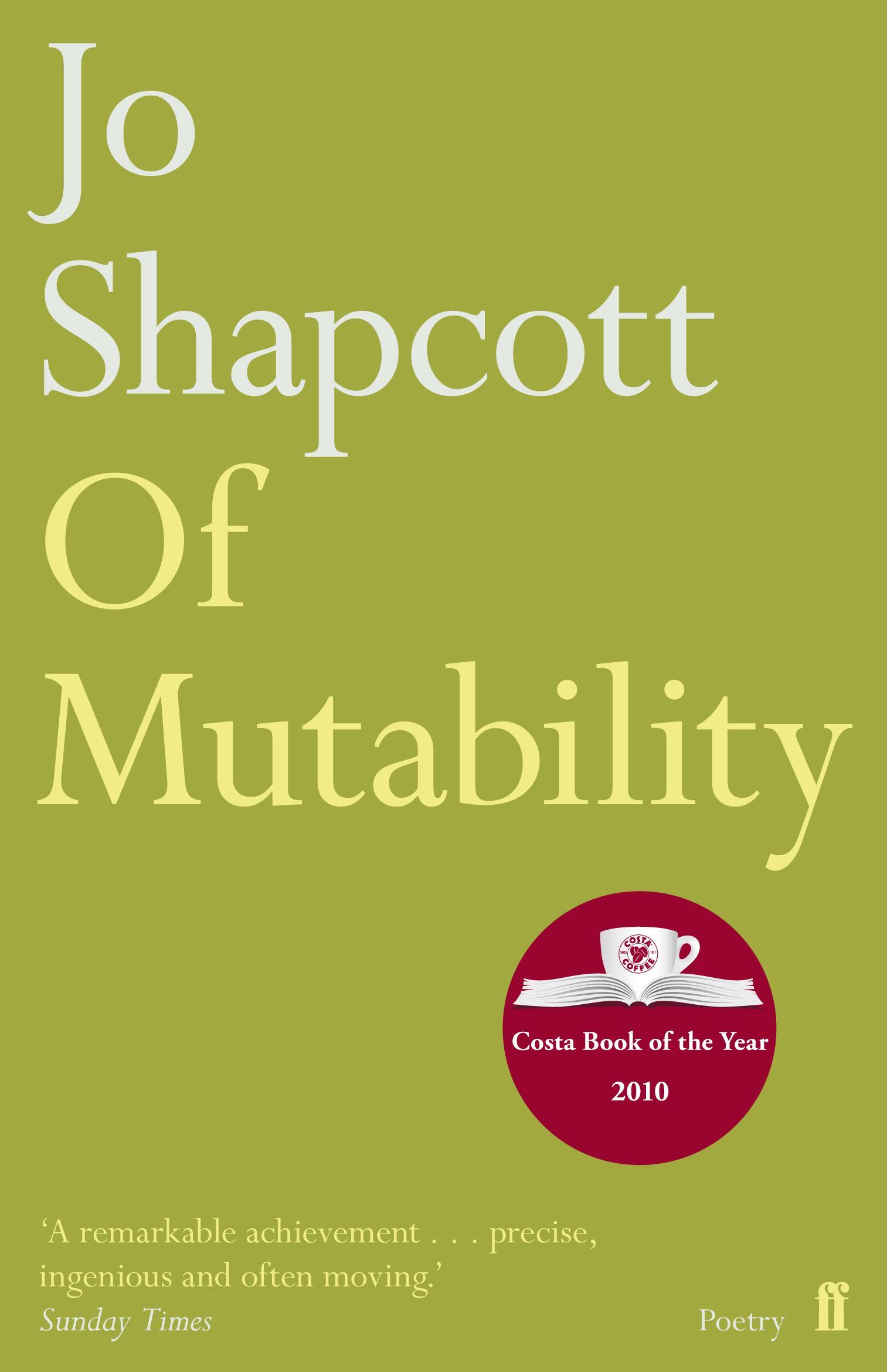 OfMutability