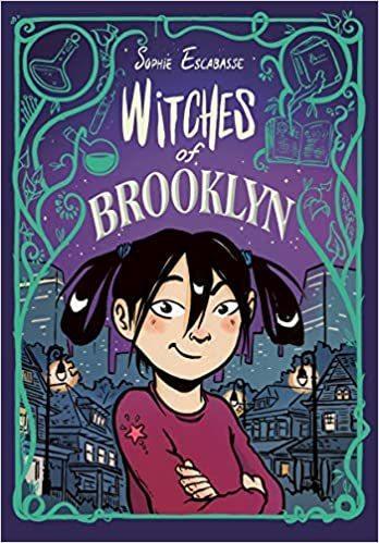 WitchesofBrooklyn