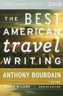 The Best AmericanTravelWriting