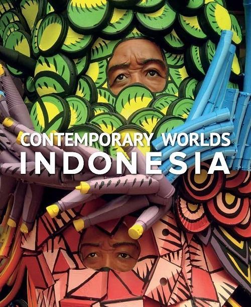 ContemporaryWorlds:Indonesia