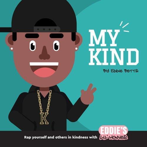 My Kind