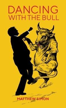 Dancing With the Bull