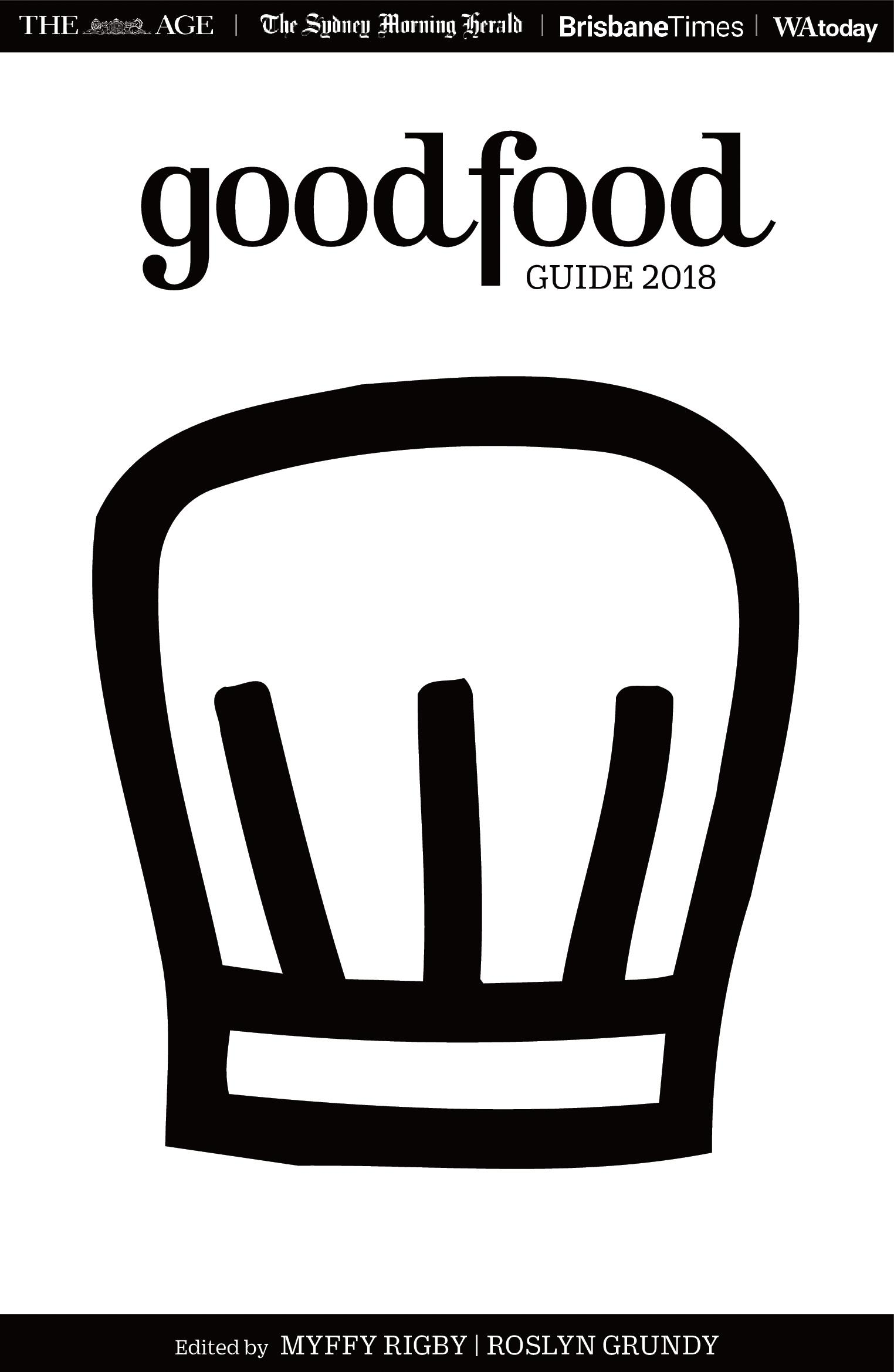 Winners of the 2016 good food awards eat drink play.