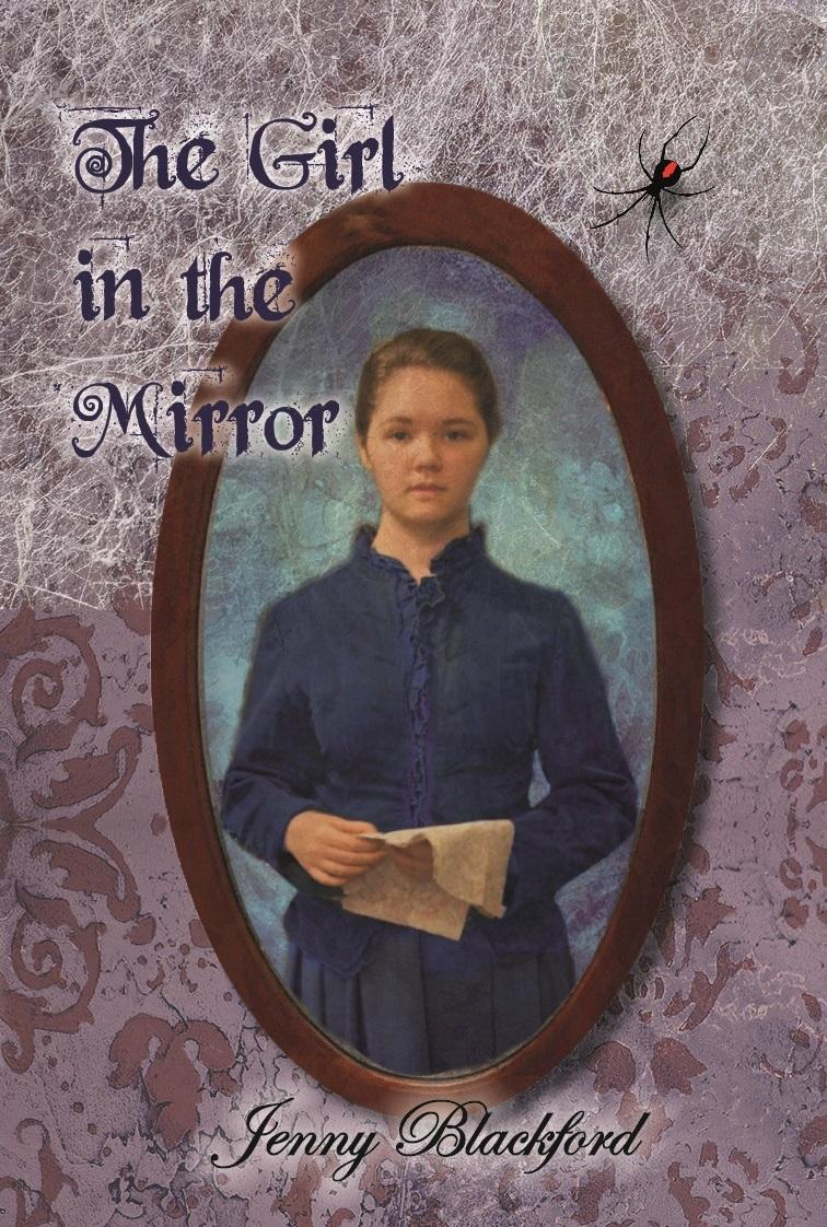 The Girl intheMirror