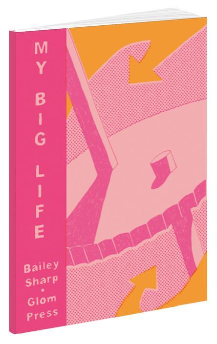 MyBigLife
