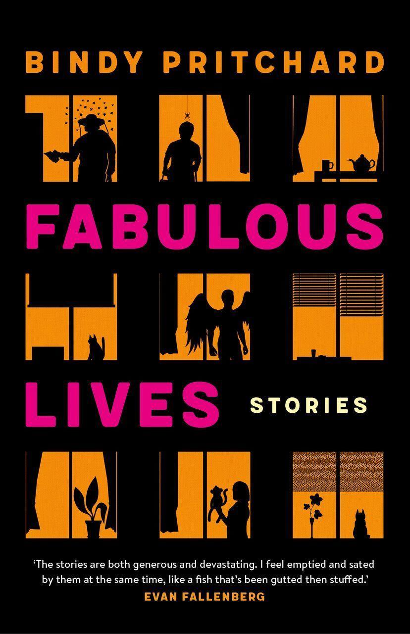 FabulousLives