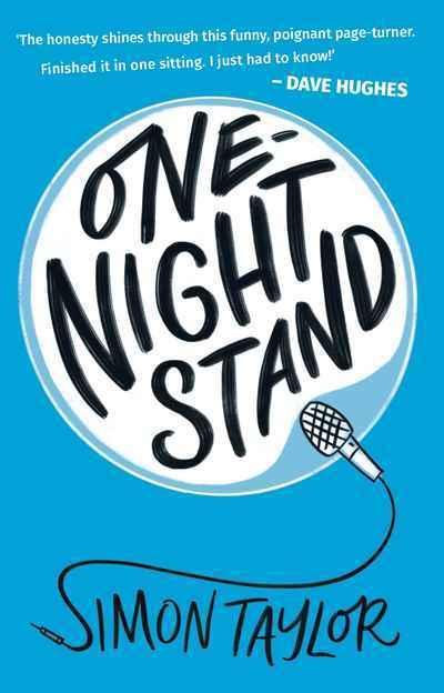 One-Night Stand