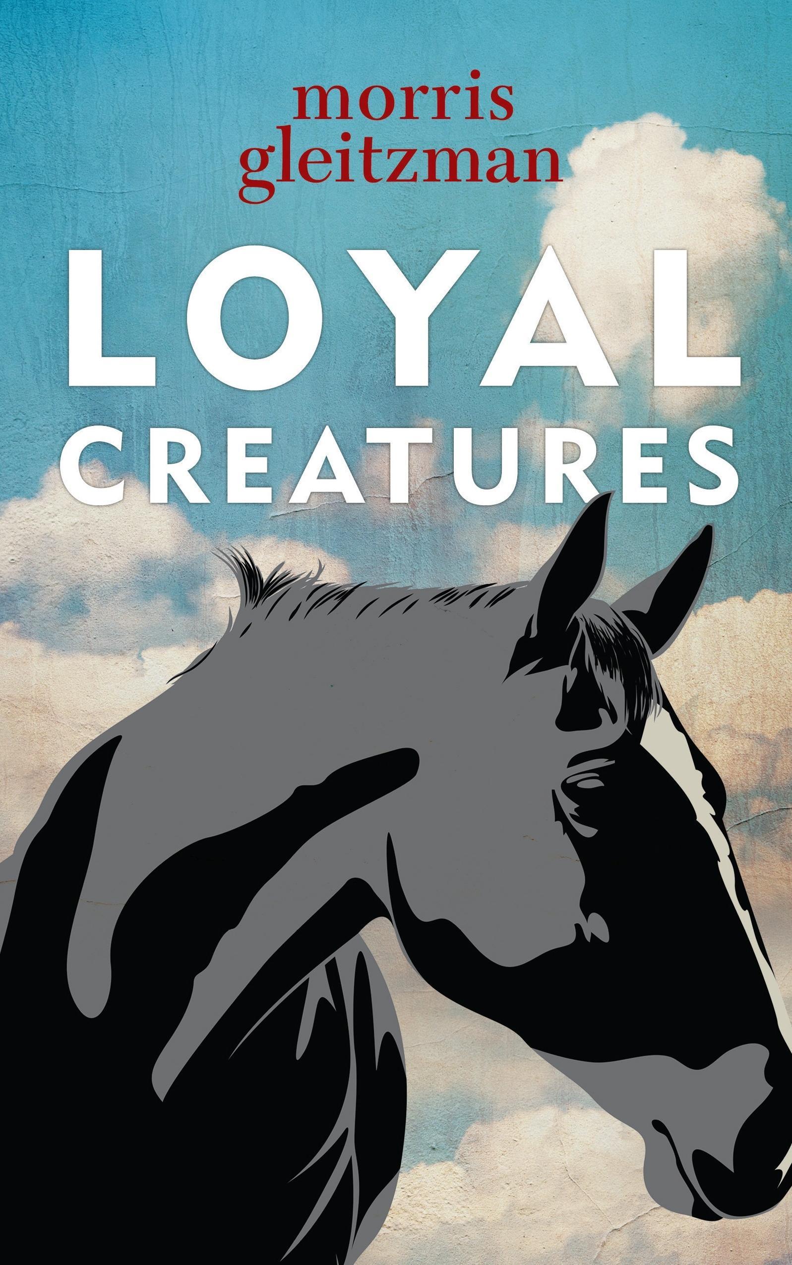 LoyalCreatures