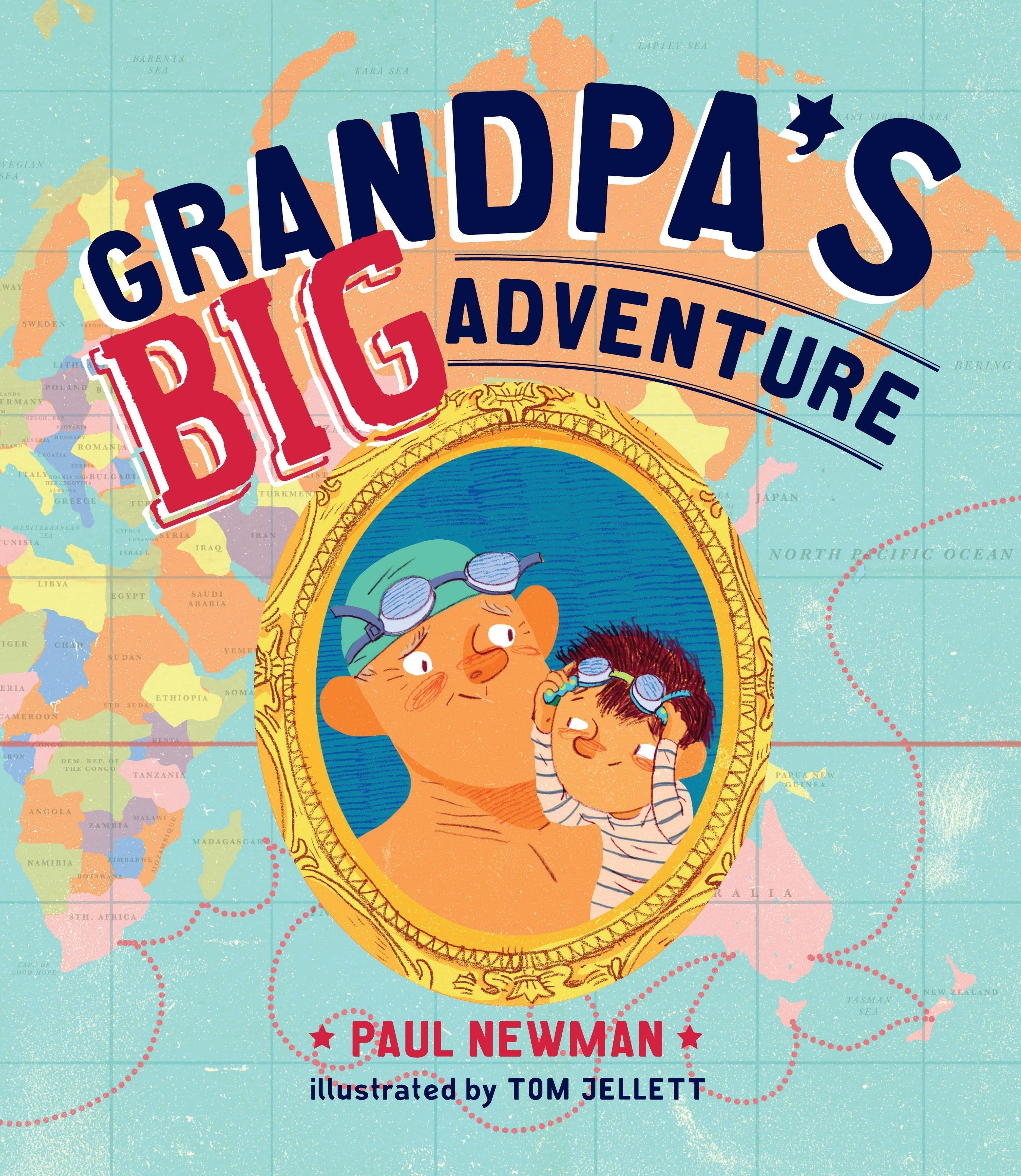 Grandpa'sBigAdventure