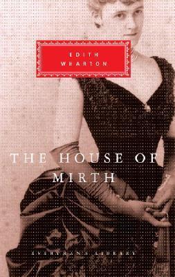 The HouseofMirth
