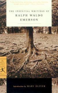 Selected Essays of Ralph Waldo Emerson