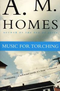 MusicforTorching
