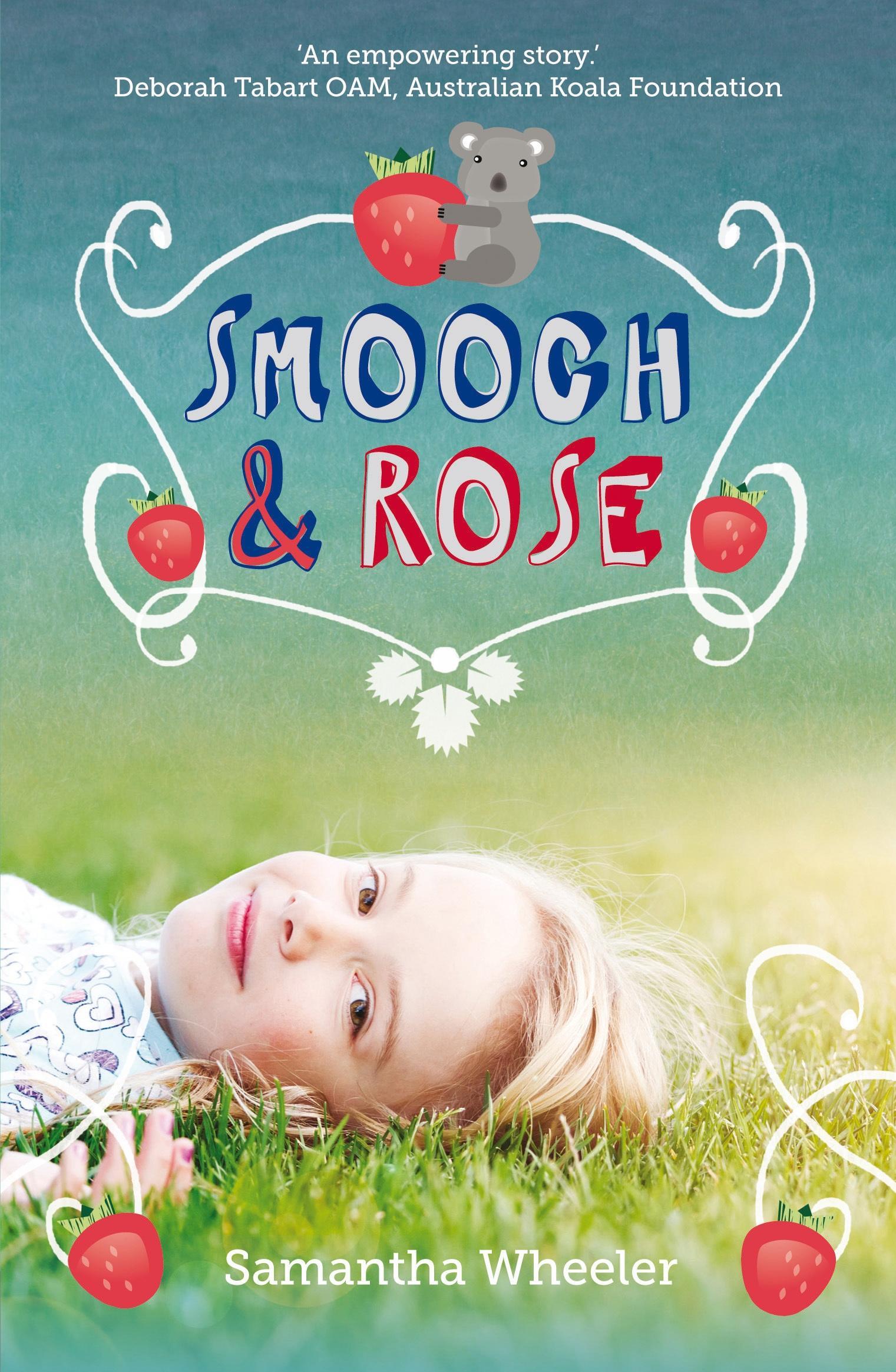 Smooch&Rose