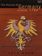 The History of Germany Since 1789