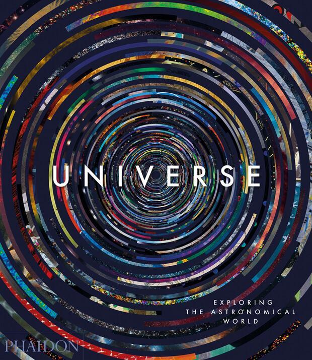Universe: Exploring theAstronomicalWorld