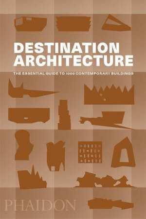DestinationArchitecture