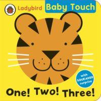 Baby Touch: One!Two!Three!