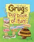 Grug's Big Book of Fun