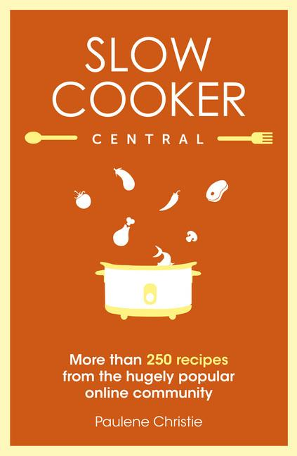 SlowCookerCentral
