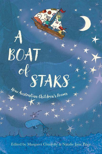 A BoatofStars