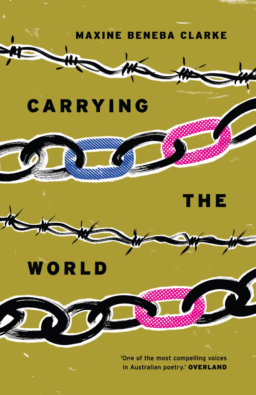 CarryingtheWorld