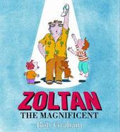ZoltantheMagnificent