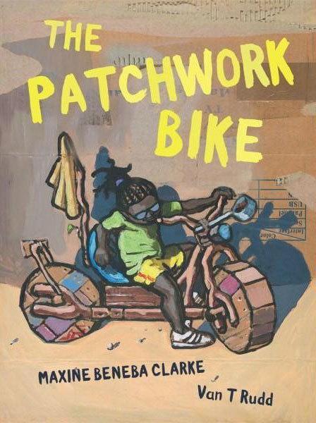ThePatchworkBike