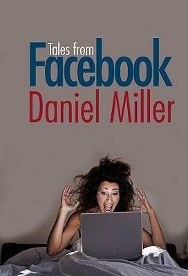 TalesfromFacebook