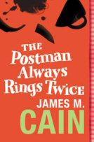 The Postman AlwaysRingsTwice