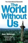 The WorldWithoutUs
