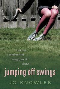 JumpingOffSwings