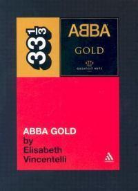 Abba'sAbbaGold