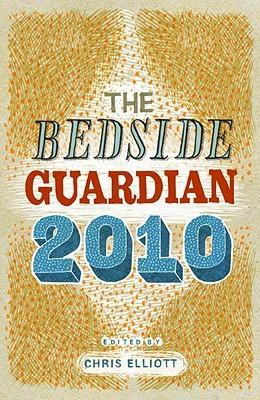 The Bedside  Guardian  2010