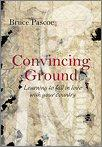Convincing Ground: Learning to Fall in Love withyourCountry